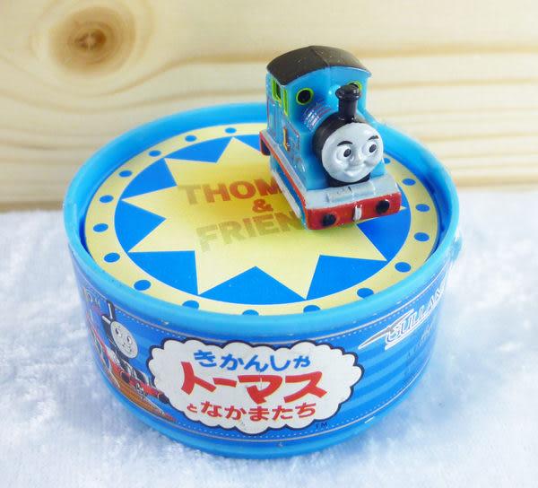 【震撼精品百貨】湯瑪士小火車Thomas & Friends~玩具磁鐵擺飾【共1款】