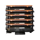 【五支組合】Hsp FujiXerox CT202878 黑色相容碳粉匣 P285dw/M285Z/M235dw/M235z等機型