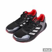 ADIDAS 男 ALPHATORSION BOOST RTR 慢跑鞋 - GZ7542