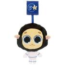 《 little tikes 小泰克 》LBB音樂絨毛掛飾 - 猴子 / JOYBUS玩具百貨