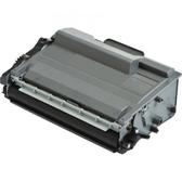USAINK ~  Brother TN3480 相容碳粉匣 DCP-L5500DN / L6600DW / HL-5100DN / L5200DW / MFC-L5700DW