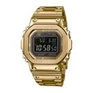 .錶殼 / 錶圈 / 錶帶材質:不鏽鋼 .礦物玻璃 .耐衝擊構造 .旋入式背蓋 .防水200米