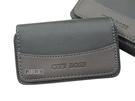 CITY BOSS 腰掛式手機皮套 尺寸115*55*18mm 腰掛皮套 橫式皮套 腰夾 磁扣 保護套 手機套 BWR23