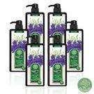 台灣製造鼠尾草精油香氛肌膚補充水分不含paraben不含皂鹼