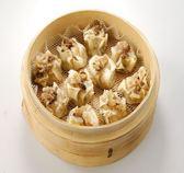 禎祥食品.香菇燒賣(30粒/包,共2包)﹍愛食網