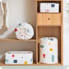 【圓筒袋小號】可水洗PEVA衣服棉被收納袋 整理袋 搬家袋 托運袋 束口旅行袋 抽繩行李袋