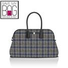 SAVE MY BAG PRINCIPE 手提包 托特包 義大利名牌包 歐系精品