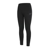Nike AS W Run Dvn Epc Lux Tght 2 女 黑 緊身 運動 長褲 DA1138-010