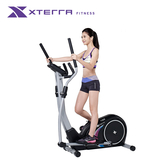 XTERRA FS2.5 橢圓機