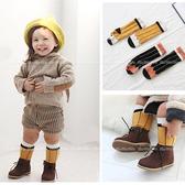 童襪 寶寶襪 卡通鉛筆中筒襪 嬰兒襪 0-4歲 CA1767 好娃娃