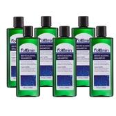 Follimin髮利明藍銅溫和滋養洗髮精(270ml)6入合購超值優惠組