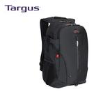 【橘子包包館】Targus Terra ...