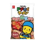 模範生超寬條餅-雞翅68g【愛買】...