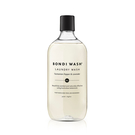Bondi Wash Laundry Wash Tasmanian Pepper & Lavender 500ml, 居家清潔系列 洗衣精 塔斯曼尼亞胡椒&薰衣草口味