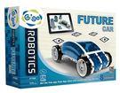 【智高 GIGO】遙控未來車 #7392...