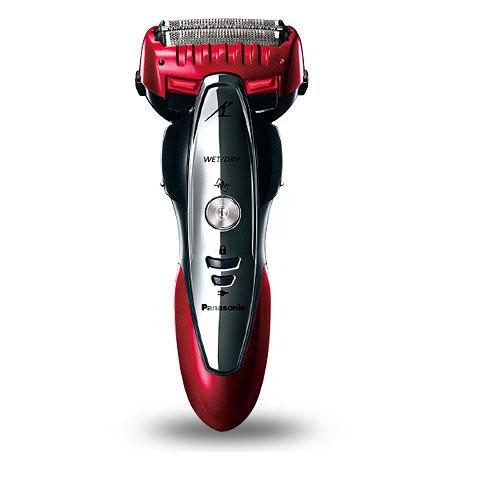 國際 Panasonic 超跑系列 三刀頭智能水洗電鬍刀 ES-ST39