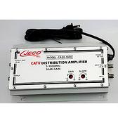 【中將3C】JECO CATV 雙微調 專業級IC放大器   .CA30-1000