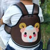 電動車摩托車安全帶兒童綁帶寶寶背帶小孩車用保護帶防摔防走失帶 聖誕交換禮物
