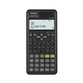 【卡西歐CASIO】FX-991ES PLUS-2 工程用 計算機