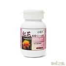 草本之家紅花共軛亞麻油酸 CLA 60粒