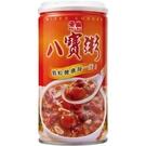 泰山八寶粥375g*3罐【合迷雅好物超級...