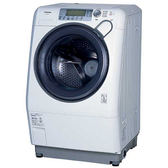 [最後一台超值新品]【加碼送贈品】TOSHIBA東芝 TW-15VTT 洗脫烘 9KG變頻  滾筒洗衣機含運+標準安裝