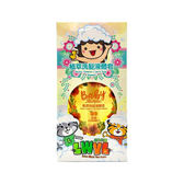 【LWYL】植萃甜橙(女孩洗髮)天然無添加液體皂 400ml
