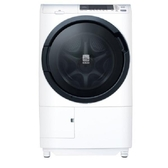 💖分期0利率  *~新家電錧~*【日立 BDSG110CJ 】 11KG 變頻滾筒洗脫烘洗衣機