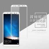 華碩 ZenFone ZB570TL 鋼化玻璃膜 磨砂 滿版 保護貼 鋼化膜 防指紋 9H 防刮防爆 透明 玻璃貼