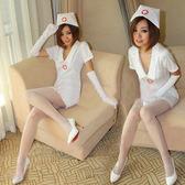 情趣內衣睡衣 角色扮演 性感空姐女警制服誘惑  可愛護士
