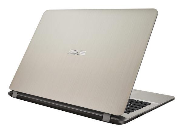★APP Studio★ 【ASUS】 X507UB-0511B8250U 15.6吋 FHD 霧面窄邊框螢幕