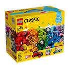 樂高積木LEGO《 LT10715 》2...