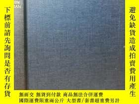 二手書博民逛書店THE罕見GENERALS WEAR CORK HATS BY BEN LUCEN BURMAN 插圖版 21.8