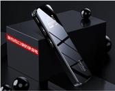 新款錄音筆專業高清降噪小隨身上課用學生小型機超長便攜式  酷男精品館