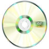 ◆免運費◆三菱 國際版 16X DVD-R 4.7GB 光碟空白片 光碟燒錄片X 50P布丁桶