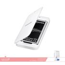 Samsung三星Galaxy S5 G900_2800mAh原廠充電組合包(電池+座充組套裝)手機充電器【全新盒裝】