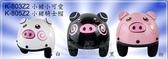 KK K 華泰 803 805 Z2 小豬 豬 小可愛 復古帽 騎士帽 安全帽 機車 騎士 (多種顏色)