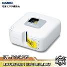 CASIO卡西歐 KL-P350W 專業型標籤印字機 手機/電腦皆可使用【Sound Amazing】