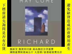 二手書博民逛書店What罕見Dreams May Come-會有什麽夢想Y436638 Richard Matheson To