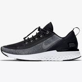 NIKE WMNS ODYSSEY REACT SHIELD -女款慢跑運動鞋-  NO.AA1635003
