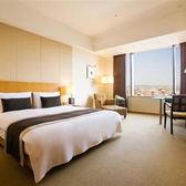 新竹國賓飯店標準雙人客房住宿券1大床或2小床含2客自助早餐及1客自助下午茶(假日使用不加價)