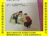 二手書博民逛書店北京文學罕見中篇小說月報 附贈:《北京文學》副刊筆記本Y413250