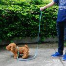 加長中小型犬多功能胸背帶寵物貓咪兔子牽引...