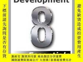 二手書博民逛書店【罕見】 iOS 8 App Development Essen