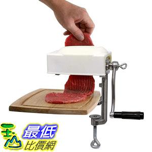 嫩肉器 Commercial Meat Tenderizer Cuber Heavy Duty Steak Flatten Hobart Kitchen Tool by Tripple3Vee
