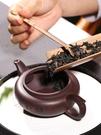 紫砂壺純全手工茶壺