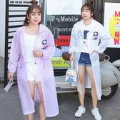 ★韓美姬★中大尺碼~貼布裝飾收腰薄款外套(XL~4XL)
