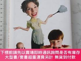 二手書博民逛書店Mothers 罕見Wit Humorous Quotes on Mums and MotherhoodY38