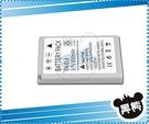 黑熊館 數位相機 S5 S6 S7 S8 S9 S50 S51 S52 P1 P2 專用 EN-EL8 高容量防爆電池