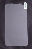 NILLKIN Amazing H 手機螢幕保護貼/防爆鋼化玻璃貼 LG G Pro 2(D838) 多項加購商品優惠中